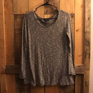 GAP Tops - Gap LS tee